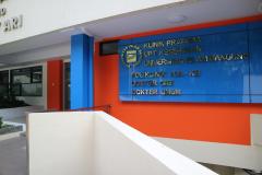 Klinik Mahasiswa Fakultas Psikologi